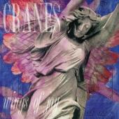 Cranes - Wings of Joy (LP)