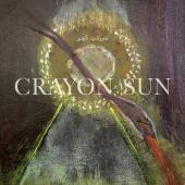 Crayon Sun - Crayon Sun (LP)