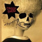 Creep Show - Mr. Dynamite (2LP+Download)
