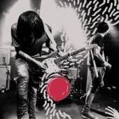 Cribs - 24-7 Rock Star Shit (LP)