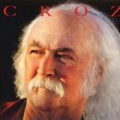 Crosby, David - Croz