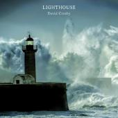 Crosby, David - Lighthouse (LP)