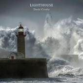 Crosby, David - Lighthouse