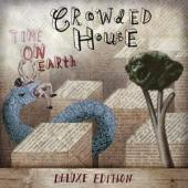 Crowded House - Time On Earth (2LP)