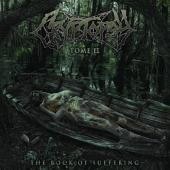 Cryptopsy - Book of Suffering (Tome II) (LP)
