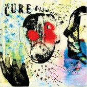 Cure - 4:13 Dream (cover)