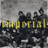 Curry, Denzel - Imperial (LP)