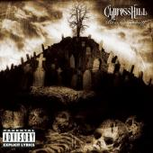 Cypress Hill - Black Sunday (cover)