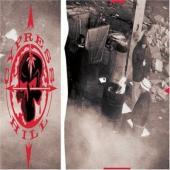 Cypress Hill - Cypress Hill (LP)