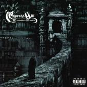 Cypress Hill - III (Temples of Boom) (2LP)