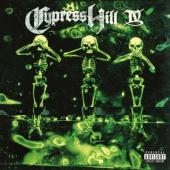 Cypress Hill - IV (2LP)