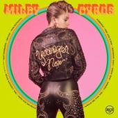 Cyrus, Miley - Younger Now (LP)