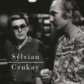 Czukay, Holger & David Sylvian - Plight & Premonition + Flux & Mutability (2CD)
