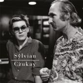 Czukay, Holger & David Sylvian - Plight & Premonition + Flux & Mutability (2LP)