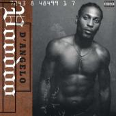 D'angelo - Voodoo (LP)