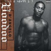 D'angelo - Voodoo (LP)