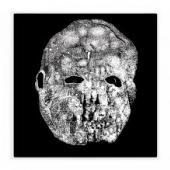DARAK - Darak (EP) (10INCH)