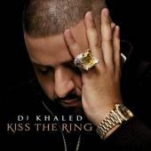 Dj Khaled - Kiss The Ring (cover)
