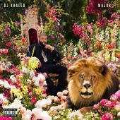 DJ Khaled - Major Key