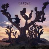 "DJ Koze - Knock Knock (BOX) (3LP+7""+10""+CD)"