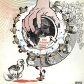 DJ Shadow - Private Press (2LP)