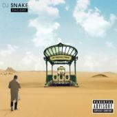 DJ Snake - Encore (2LP)