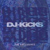DJ-Kicks Exclusives Vol. 3