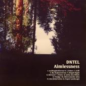 DNTEL - Aimlessness (cover)