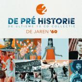 De Prehistorie 60's (10CD)