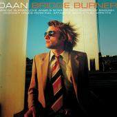 Daan - Bridge Burner (cover)