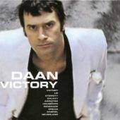 Daan - Victory (cover)