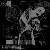 Dabrye - Two / Three (2LP)