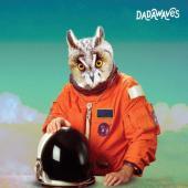 Dadawaves - Dadawaves