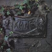 Damned - Black Album -deluxe- (cover)