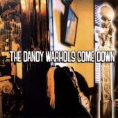 Dandy Warhols - Come Down (cover)