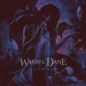 Dane, Warrel - Shadow Work (Mediabook)