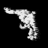 Dans Dans - I/II (cover)