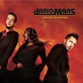 Dario Mars & the Guillotines - Last Soap Bubble Orchestra