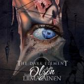 Dark Element - The Dark Element