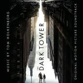 Dark Tower (OST by Tom Holkenborg)