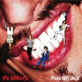 Darkness - Pinewood Smile