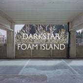 Darkstar - Foam Island (LP)