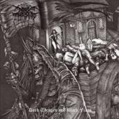 Darkthrone - Dark Thrones and Black Flags (Reissue)