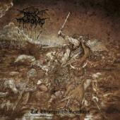 Darkthrone - Underground Resistance (Reissue)