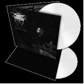 Darkthrone - Wind of 666 Black Hearts (White Vinyl) (2LP)