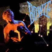 Bowie, David - Let's Dance (cover)