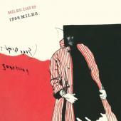 Davis, Miles - 1958 Miles (Transparent Red Vinyl) (LP)