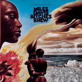 Davis, Miles - Bitches Brew (2LP)