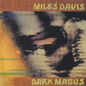 Davis, Miles - Dark Magus (2CD)