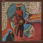 Davis, Miles - Live Evil (2LP)